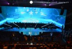 创新中国2012创新之星颁奖典礼