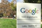 创业邦硅谷行小伙伴到Google一游
