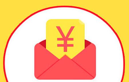 logo 标识 标志 设计 矢量 矢量图 素材 图标 450_288