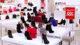 【2015美国创业趋势】零售篇——电商品牌线下开店