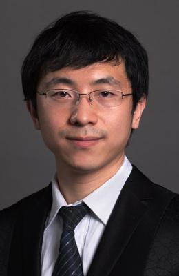 专访AOD3D打印CEO袁大伟:生而不同,人人不凡